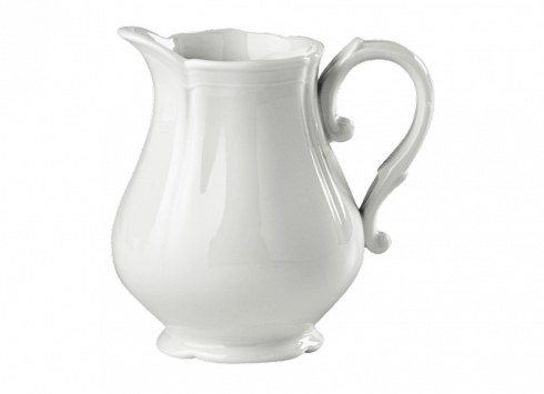 Antico Doccia Small Milk Jug collection with 1 products
