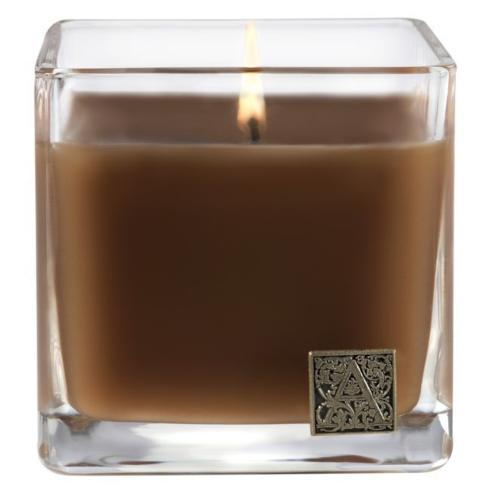 Cinnamon Cider Cube Candle collection with 1 products