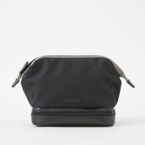 $69.50 Travel Kit Micro Black