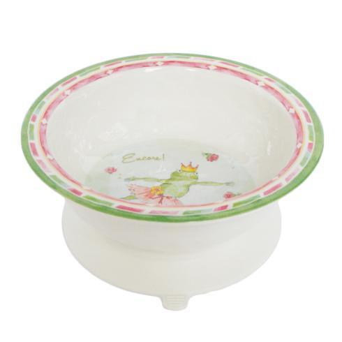 $15.95 Suction Bowl-Bravo Encore
