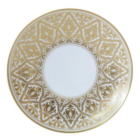 Venise Coupe Salad Plate collection with 1 products