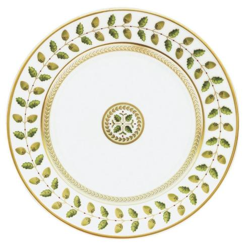 Bernardaud   Constance Green Salad $130.00