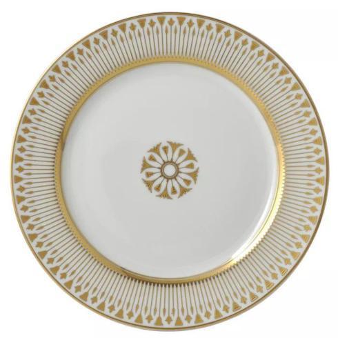 $86.00 Soleil Levant Salad Plate