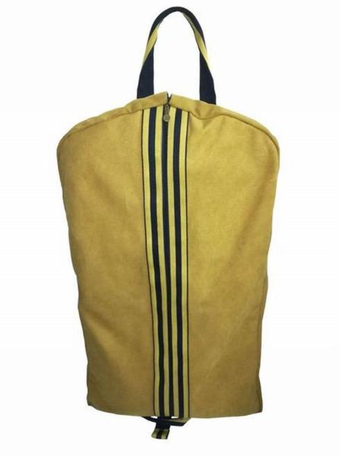 $116.00 Newport Garment Bag
