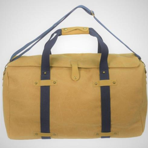 Newport Duffle Bag collection with 1 products