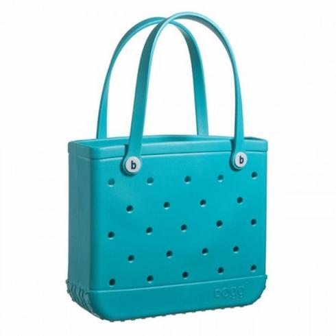 $54.95 Baby Bogg Bag-Turquoise