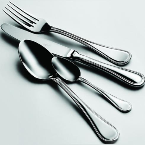 Mepra   Boheme Flatware 5 Piece Place Setting $49.50