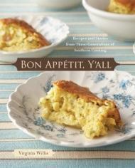 $35.00 Bon Appetit, Y\'all