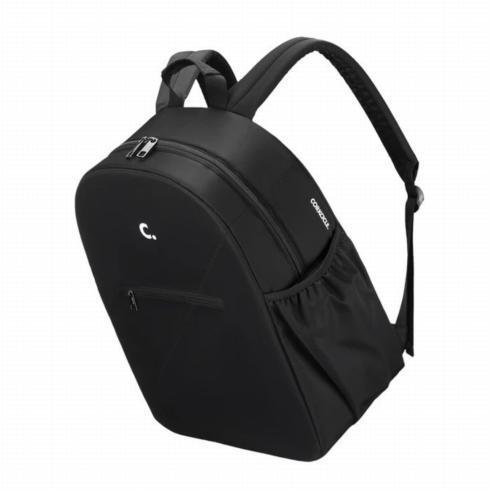 $130.00 Brantley Backpack-Black
