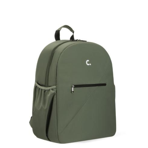 Brantley Backpack-Olive collection with 1 products