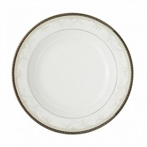 $39.99 Brocade Rim Soup-Discontinued