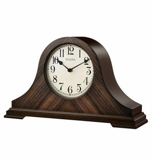 $198.00 Norwalk Chime Clock