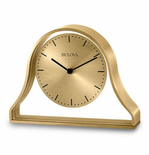 $85.00 Bonita Clock