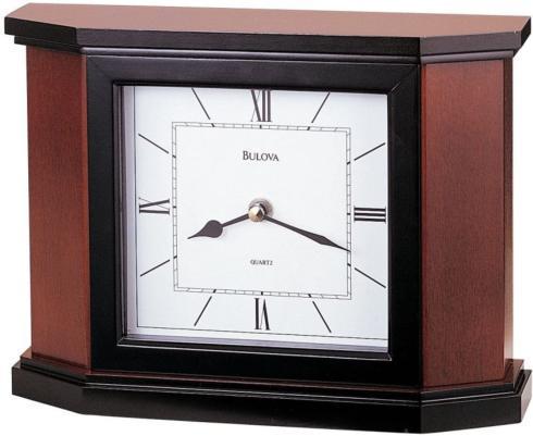 $89.00 Holyoke Clock