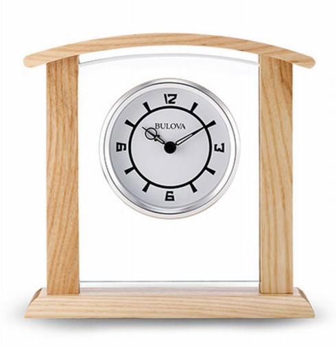$50.00 Athena Clock