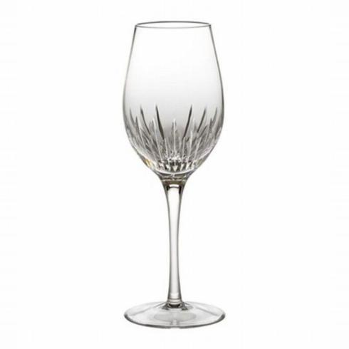 $55.99 Carina Essence White Wine