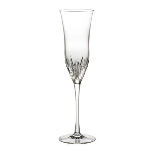 $55.99 Carina Essence Champagne Flute