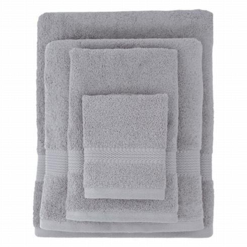 Bath Sheet-Nickel collection with 1 products