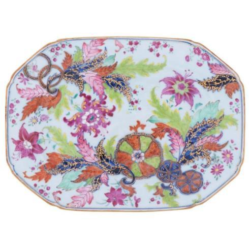 Placemats-Tobacco Leaf Set/4 collection with 1 products