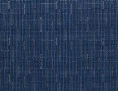 $14.95 Placemat-Bamboo Lapis Rectangular