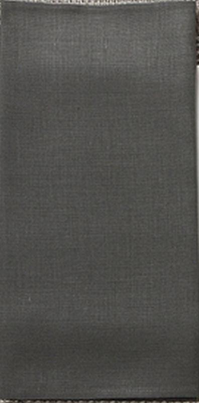 $9.95 Napkin, Linen Smoke