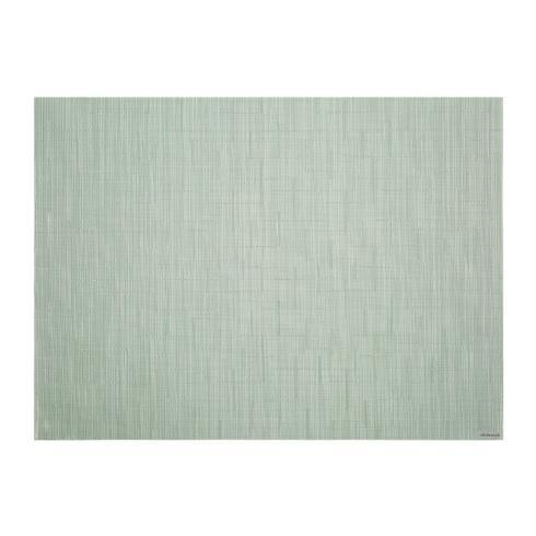 $15.00 Placemat-Bamboo Seagrass