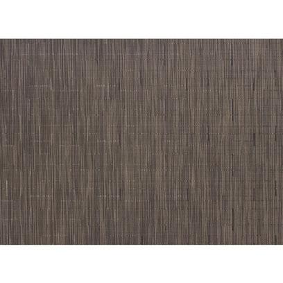 Mat, Bamboo Charcoal Rect collection with 1 products