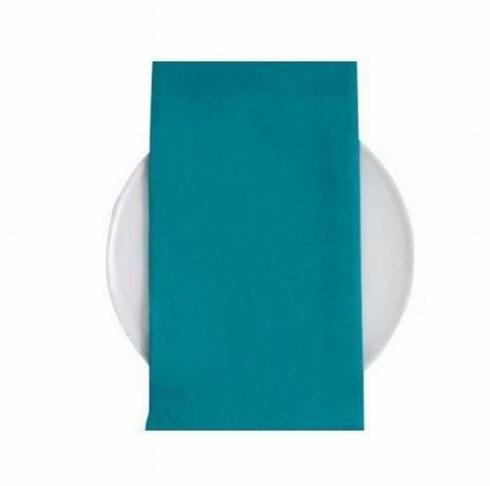 Napkin, Peacock Linen collection with 1 products