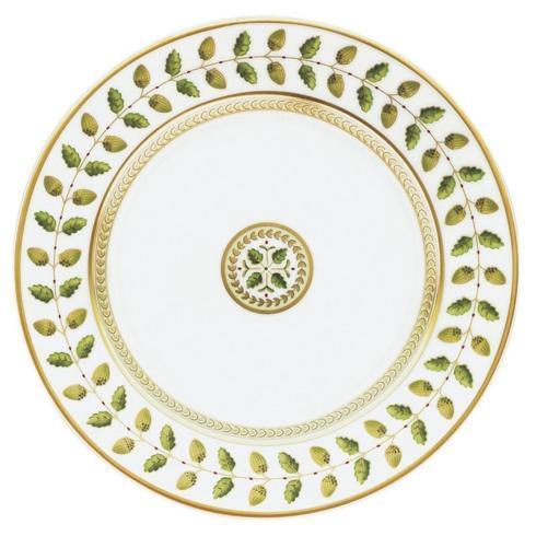 $101.00 Constance Bread & Butter Plate