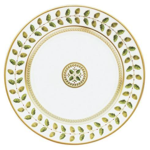 $161.00 Constance Dinner Plate