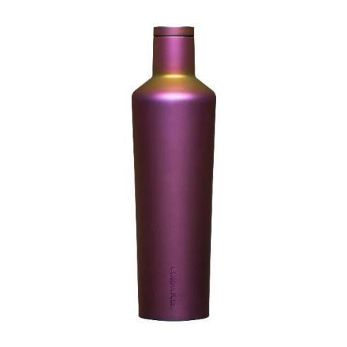 $39.95 Canteen-25 ounce-Nebula
