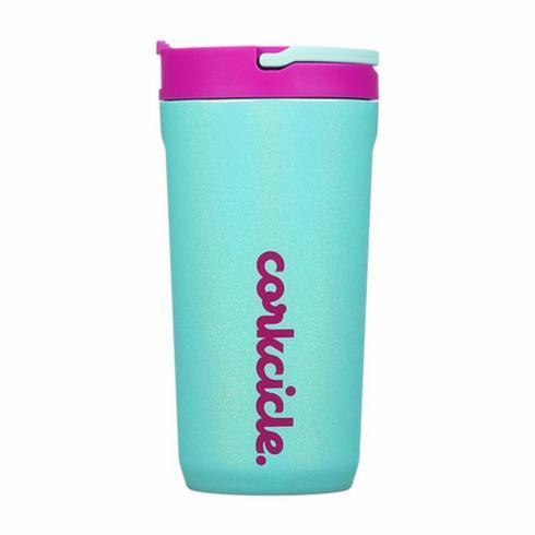 $29.95 Kids Cup-Sparkle Mermaid