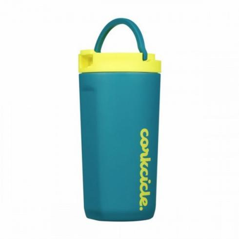$29.95 Kids Cup-Electric Tide