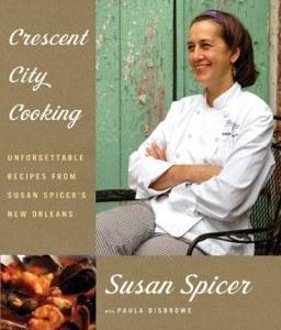 $35.00 Crescent City Cooking