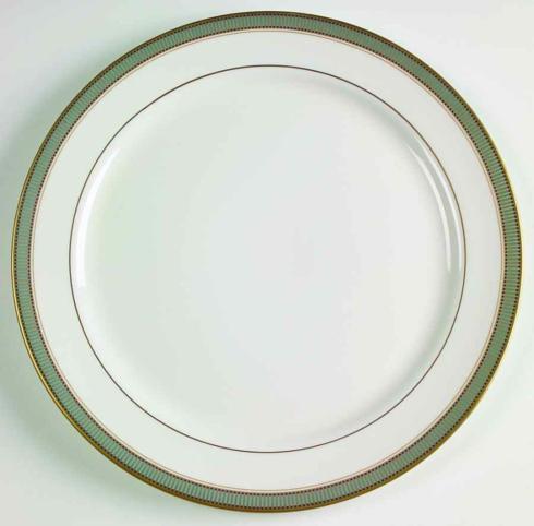 $74.99 Cypress Dinner Plate