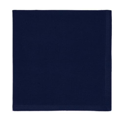 Design Imports   Napkin-Nautical Blue $4.95