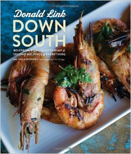 $35.00 Down South Cookbook