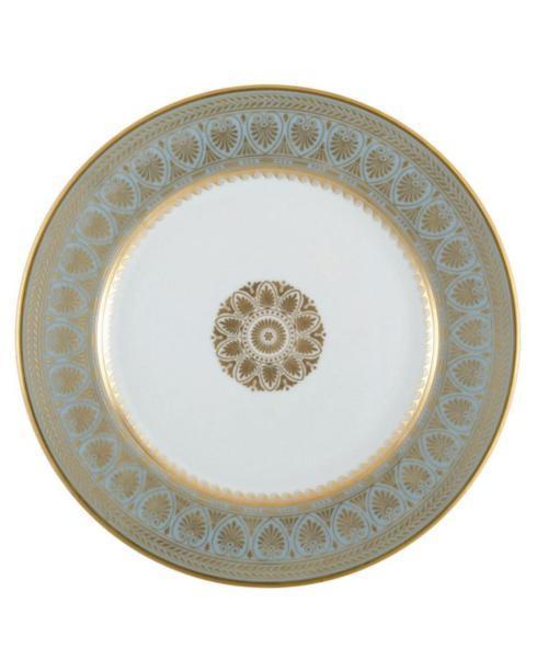 $237.00 Elysee Dinner Plate