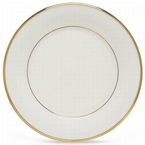 Eternal White Dinner collection with 1 products