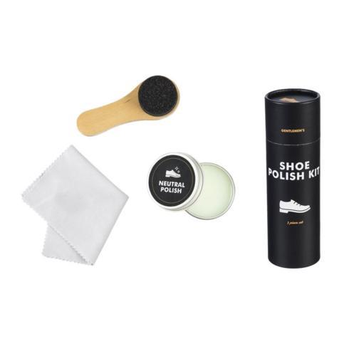 $16.95 Survivor Tube Kit-Shoe Polish