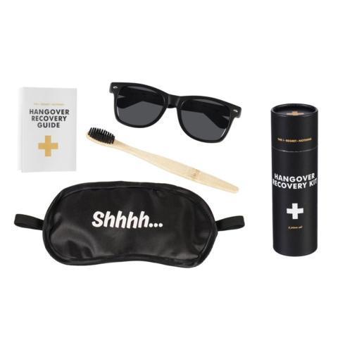 $16.95 Survivor Tube Kit-Hangover