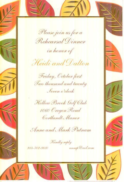 $17.95 Invitation-Berkshire Red/Orange/Brown