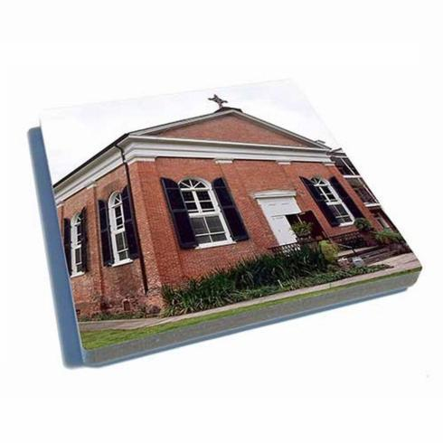 Coaster-ASH Chapel-Color collection with 1 products