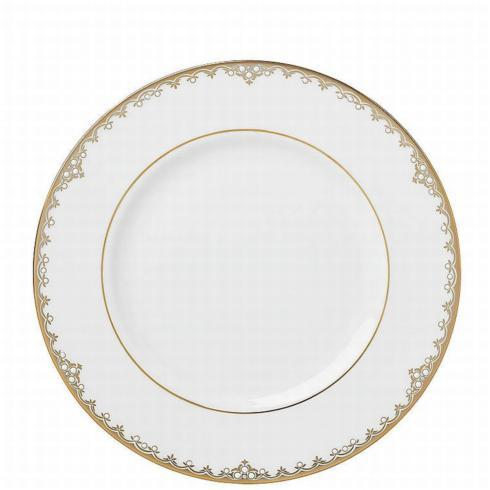 Federal Gold Accent Plate collection with 1 products