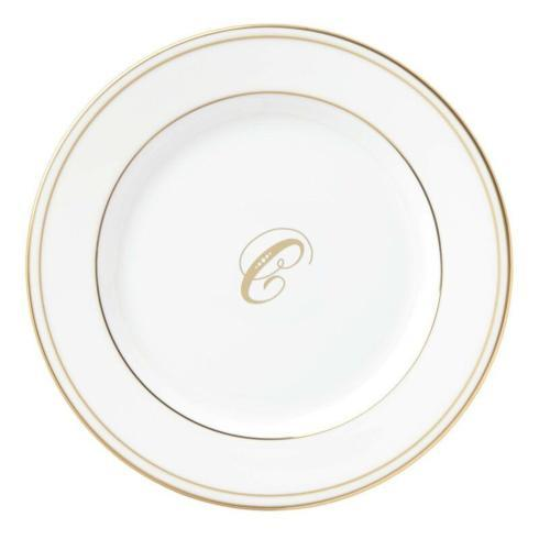 Federal Gold Monogrammed B&B-C collection with 1 products