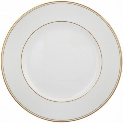 Federal Gold Dinner collection with 1 products