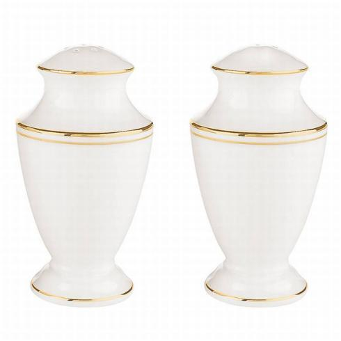 Federal Gold Salt & Pepper collection with 1 products