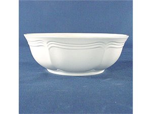 $15.20 French Countryside Cereal Bowl