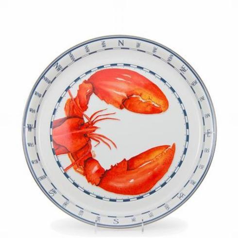 $57.00 Crawfish Medium Tray
