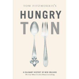 $24.95 Hungry Town